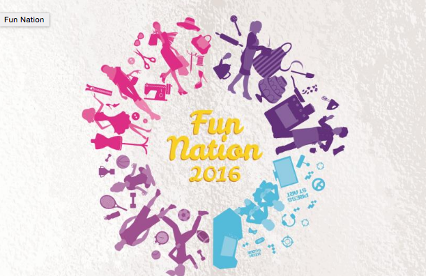 Fun Nation