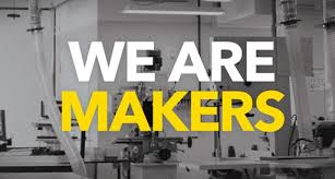 Abu Dhabi spearheads the Creative Maker Movement