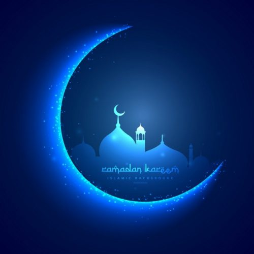 Ramadan Mubarak – The month of transformation