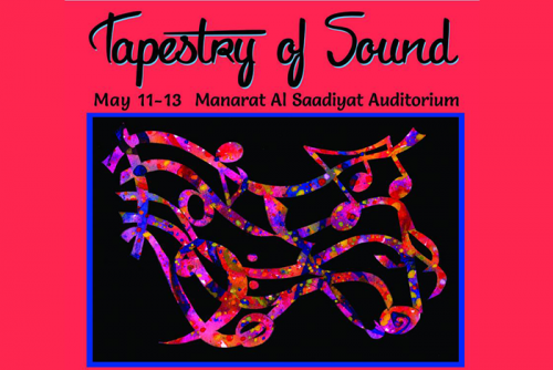 Tapestry of Sound Music Festival Makes an Explosive Opening!