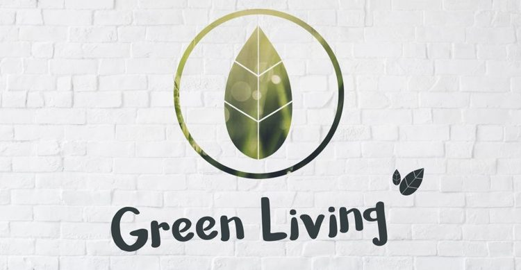 Sustainable Green Living