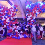 AmCham Abu Dhabi Marks the 4th of July